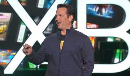 Босс Xbox Фил Спенсер говорит, что Game Pass - жизнеспособный способ сохранить историю видеоигр